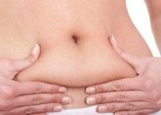 8-nahrungsmittel-die-dir-helfen-bauchfett-zu-reduzieren