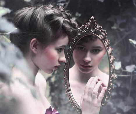 Nicht du bist das Problem, sondern dein Selbstwertgefühl