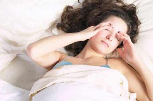 10 Tipps gegen Müdigkeit und für natürliche Energie