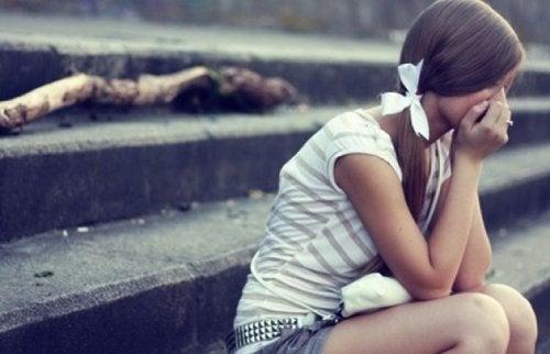 weinende-jugendliche-eltern