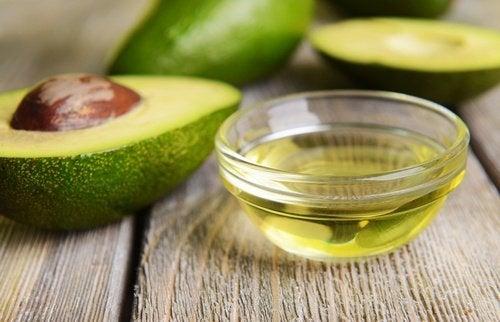 avocado-fuer-eine-gesunde-leber