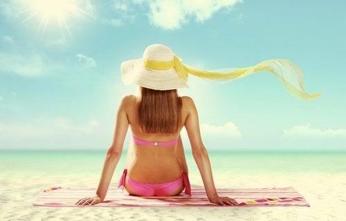 blumenkohl-gegen-sonnenstrahlung