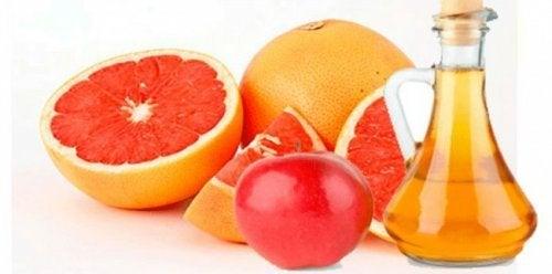 grapefruit-zum-abnehmen