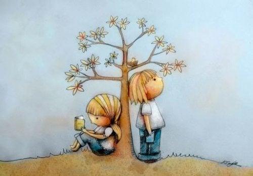 kinder-denken-nicht-an-altern