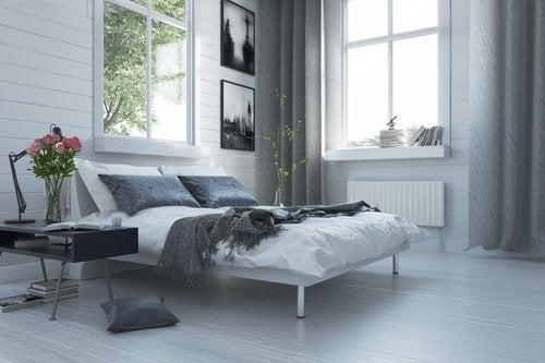 4 nützliche Tipps für die Pflege der Matratze - Besser Gesund Leben