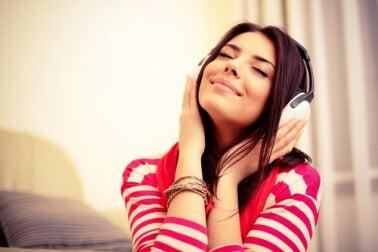 musik-gegen-muedigkeit