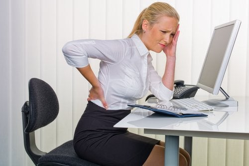 rueckenschmerzen-durch-nierenstoerungen