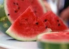 6-anwendungsmoeglichkeiten-von-wassermelonenschale