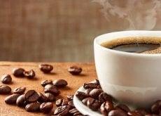 6-eigenschaften-von-kaffee-gegen-verschiedene-erkrankungen