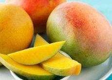 7-ungeahnte-vorteile-von-mango-denen-du-nicht-widerstehen-kannst