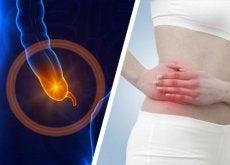 anzeichen-und-symptome-von-appendizitis