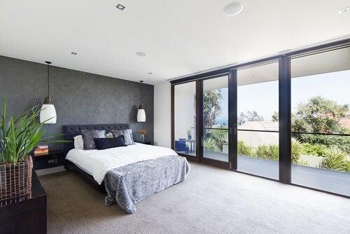 5 Tipps für ein erholsames Schlafzimmer - Besser Gesund Leben