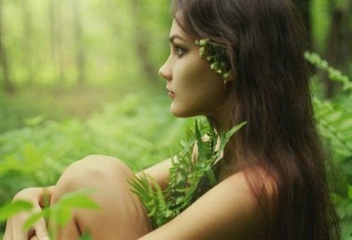 entspannung-nachdenken-natur