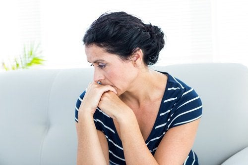 Gereiztheit und Nervosität als Anzeichen für Verdauungsstörungen
