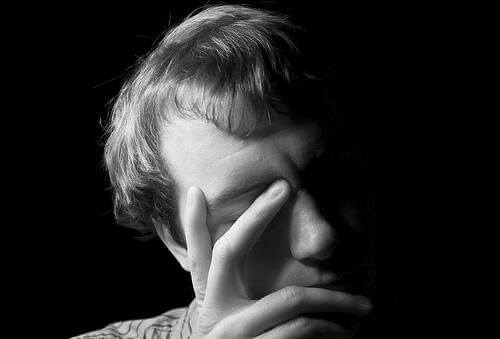 Zu viele Östrogene können zu Müdigkeit führen