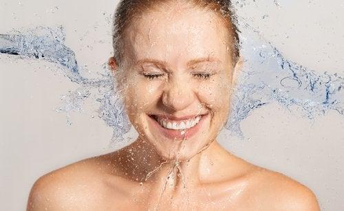 stoffwechsel-ankurbeln-wasser