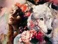 wolf-blume-schoenheit