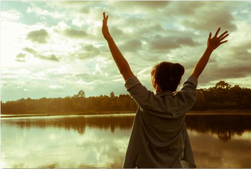 9 abendliche Gewohnheiten erfolgreicher Menschen