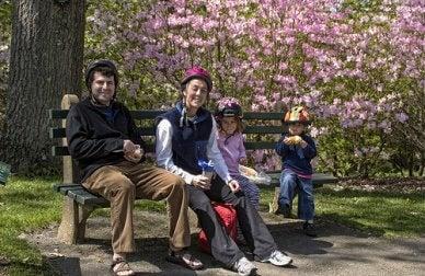 erfolgreiche-menschen-mit-familie