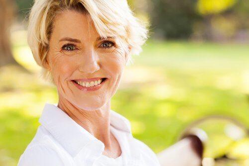 9 Tipps für eine positive Ausstrahlung voller Energie