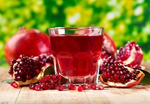 granatapfel-fuer-herzgesundheit