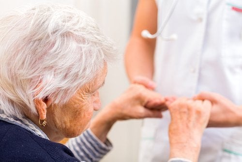 Kurkuma gegen Alzheimer