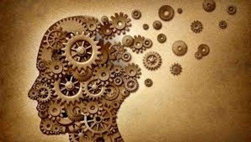 8 Tipps für eine gute mentale Gesundheit