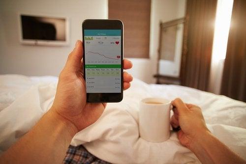 Mobiltelefon: Gefahr für die Gesundheit?