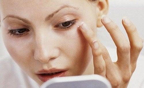 8 Tipps für ein perfektes Gesicht