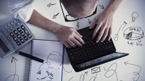 schreiben-foerdert-mentale-gesundheit