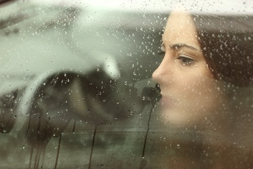 5 Fragen, die dir den Weg zeigen, wenn du dich verloren fühlst