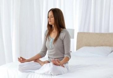 yoga-foerdert-mentale-gesundheit