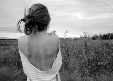 5 Dinge, die du heute tust und morgen bereuen wirst
