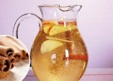 5 Formen Zimttee zu trinken