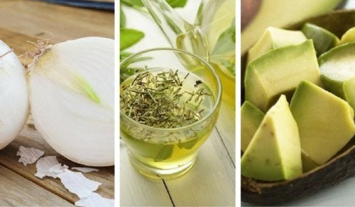 7 gesunde Nahrungsmittel, die du täglich essen kannst