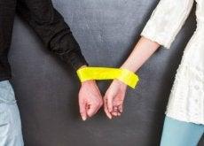 8 Fragen die du dir stellen solltest bevor du eine Beziehung beginnst