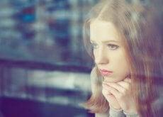 Symptome die keine Frau ignorieren sollte