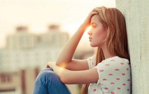 Beziehung zwischen Körperorganen und Emotionen - Besser Gesund Leben