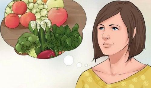 5 Ratschläge für Personen mit einem langsamen Stoffwechsel