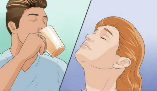 Einfache Übungen gegen Stress, die für gute Laune sorgen