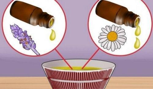 7 Tipps zur Verwendung ätherischer Öle im Haushalt