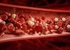 4 Anzeichen für eine schlechte Durchblutung