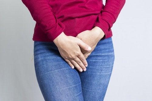 Vorsorge gegen vaginale Kandidose
