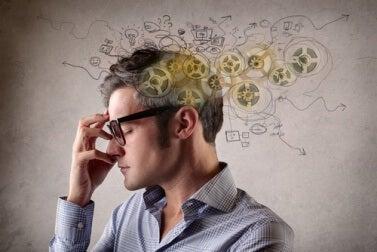 Was Wasser für dein Gehirn tun kann: Bessere Konzentration