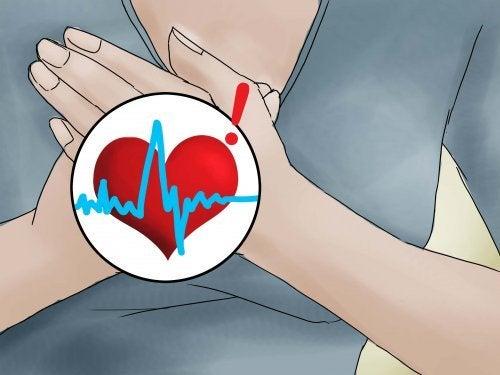 10 Nahrungsmittel, die gegen niedrigen Blutdruck funktionieren könnten