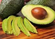 5 Symptome eines Defizits an Omega 3 und Omega 6 Fettsäuren
