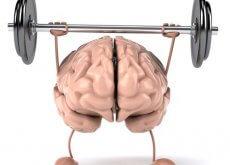 6 Sportarten, die dein Gehirn in Form zu halten