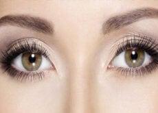 6 Tipps für gesunde Augen