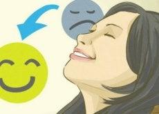 9 Heilmittel für die Menopause