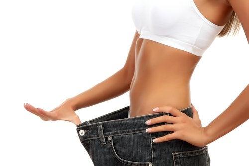 Die 9 häufigsten Fehler bei einer Diät
